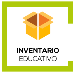 Inventario Educativo logo